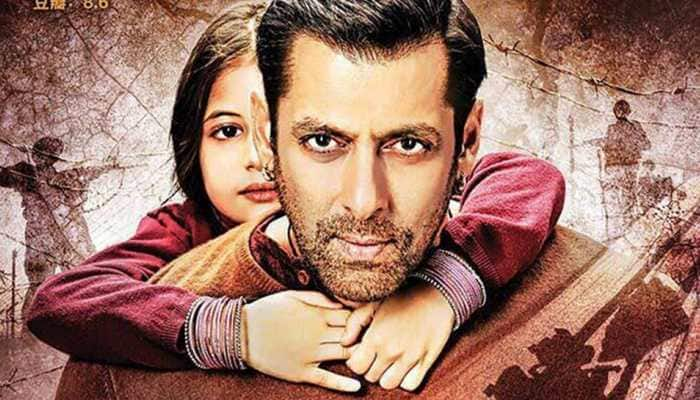 Salman Khan's Bajrangi Bhaijaan releases on 190 screens in Turkey