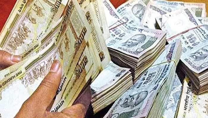 Demonetisation, GST led to decline in MSME credit: RBI study
