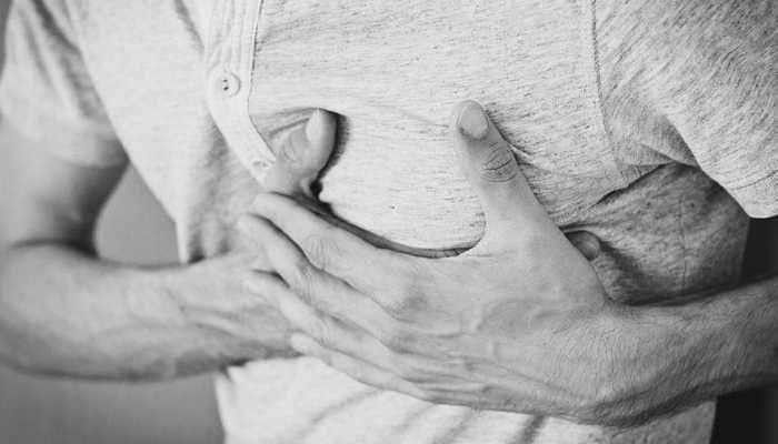 Simple laboratory score can help diagnose heart attacks faster