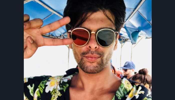 TV actor Kushal Tandon shuts trolls for posting nasty comments about Priyanka Chopra-Nick Jonas engagement