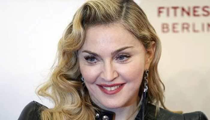 MTV VMAs 2018: Camila wins top honours, Madonna pays tribute to Franklin