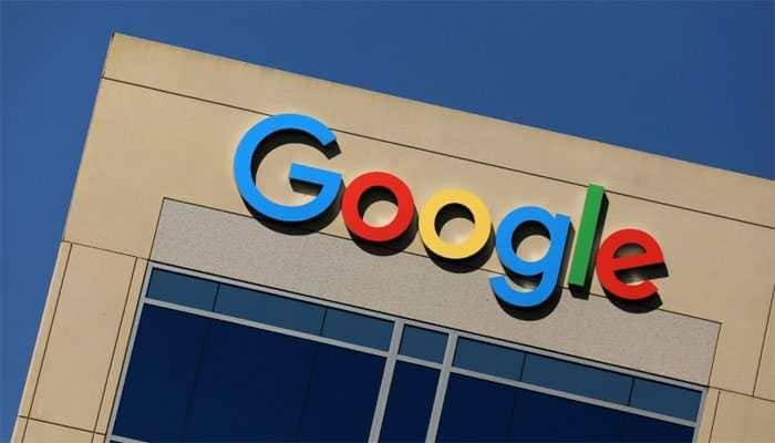 Google Assistant to now read 'good news' of the day