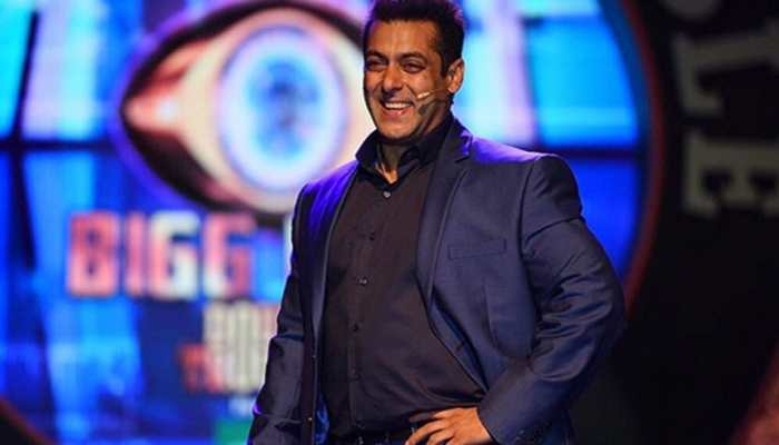 Bigg Boss 12: Here's what Salman Khan will do differently this season
