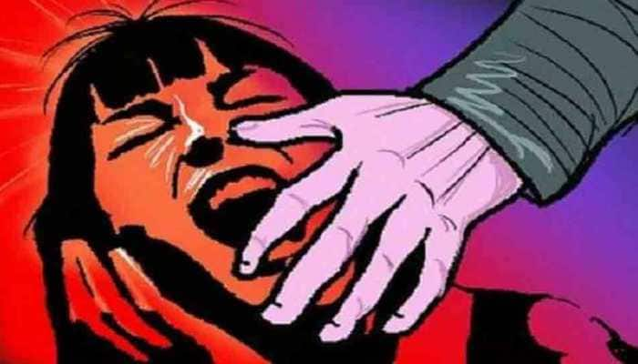 Minor girl gang-raped inside school building in UP's Badaun succumbs to injuries