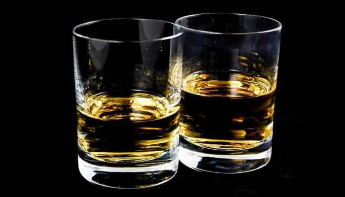 Alcohol causes 2.8 million deaths each year worldwide: Report