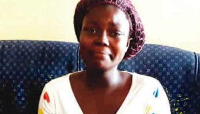 Nigerian woman sells her 6-month-old baby to buy mobile phone
