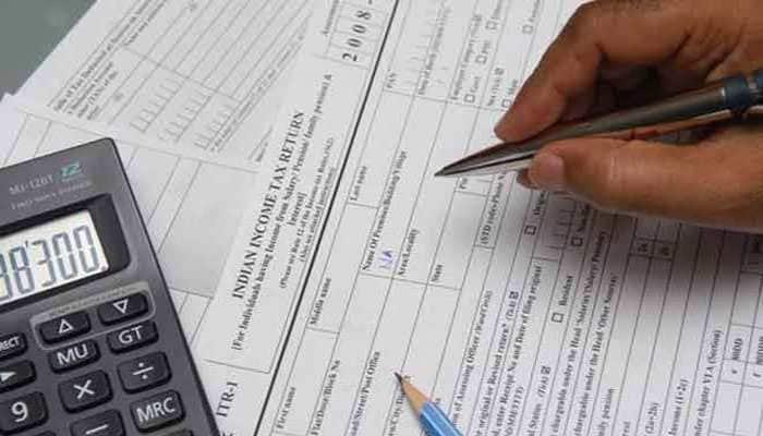 Income Tax returns deadline extended to September 15 for flood-hit Kerala
