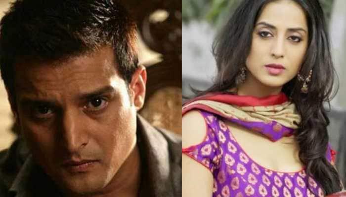 Jimmy Sheirgill, Mahie Gill perfect for 'Family of Thakurganj': Ajay Singh Rajput
