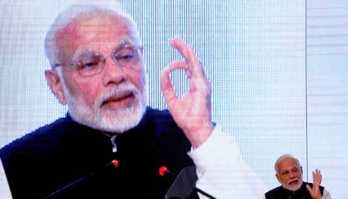 India's gift to Nepal: PM Modi to hand over 400-bed Pashupatinath dharamshala
