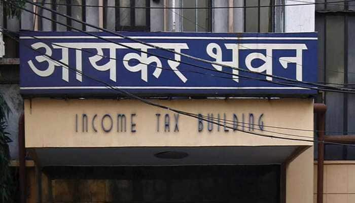 ITR filing: Last day to file income tax returns today