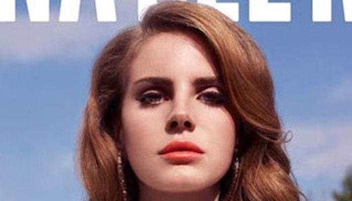 Lana Del Ray postpones Israel show amid row