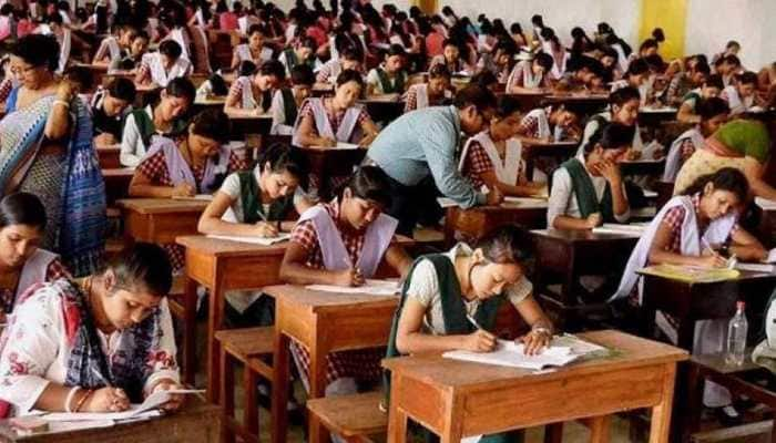 BSEB Bihar Board Class 10 Compartment Result 2018: Visit biharboard.online from September 4-6 if you've missed filling set code on objective paper