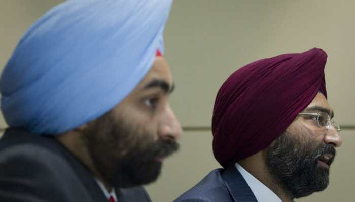 Former Fortis Healthcare promoter Shivinder Singh sues brother Malvinder, ends business ties