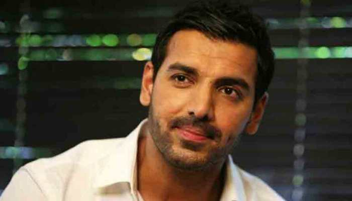 John Abraham to begin shooting for Batla House from November