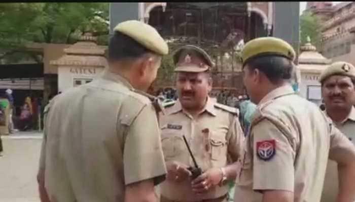 Muzaffarnagar riots: Non-bailable warrants issued against 6 people