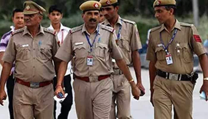 Shimla child murder case: Three awarded death sentence for killing four-year-old boy
