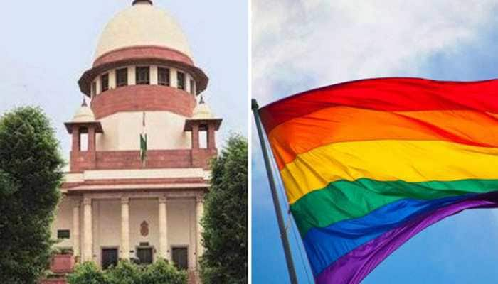 Section 377 decriminalised in India: How global media organisations reported on this landmark judgement