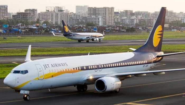 Jet pilots warn of 'non-cooperation', airline assures full salary payment by Sep 26