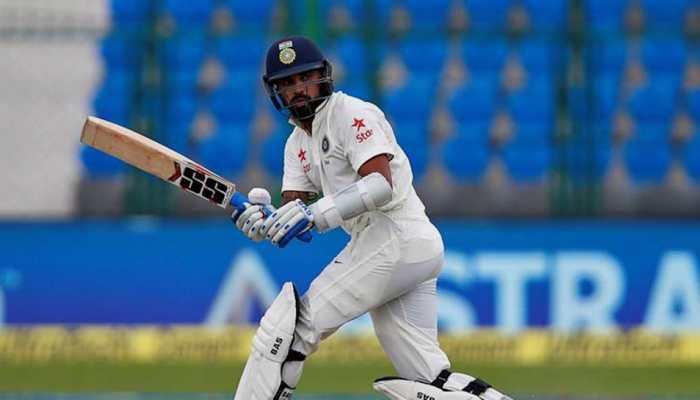 Murali Vijay set to play English county cricket for Essex