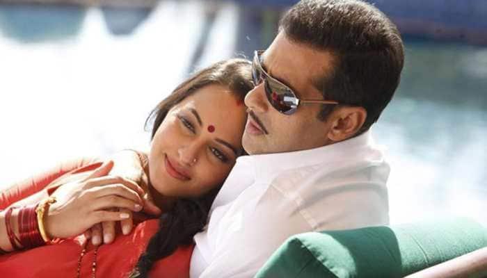'Dabangg' Salman Khan aka Chulbul Pandey will be back soon