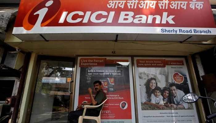 ICICI Banks files insolvency plea against Jaiprakash Associates
