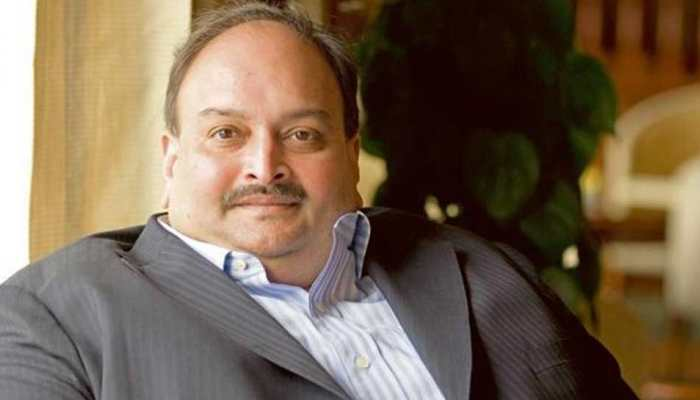 PNB scam: Hours after Mehul Choksi's video message from Antigua, Congress renews attack on Modi government