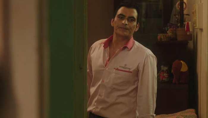 I direct films for myself: Manav Kaul