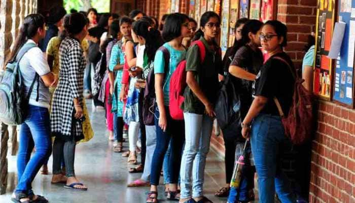 DUSU polls 2018: 44.46% voter turnout, results to be announced today