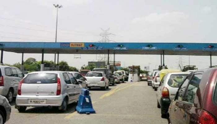 Toll on DND Flyway? Supreme Court to hear petition on Friday