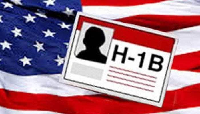 Penalty imposed on US company for paying low wages to H-1B employees