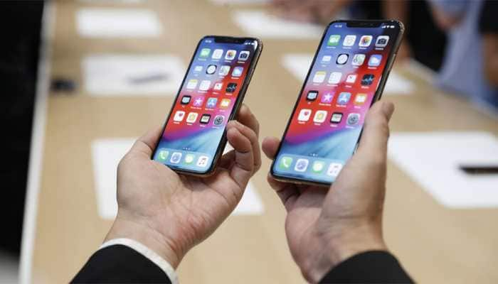 iPhone XS, iPhone XS Max pre-order: India price and availability