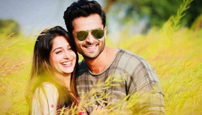 Bigg Boss 12: Dipika Kakar's husband Shoaib Ibrahim posts emotional message after watching her cry on the show—Read