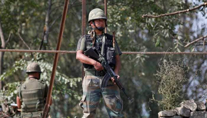 Write letters to armed forces to pledge support, celebrate 'Surgical Strike Day': Full text of UGC order