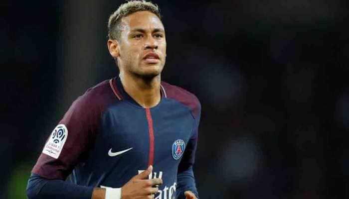 Ligue-1: Lyon beat Marseille, Paris St Germain maintain perfect start