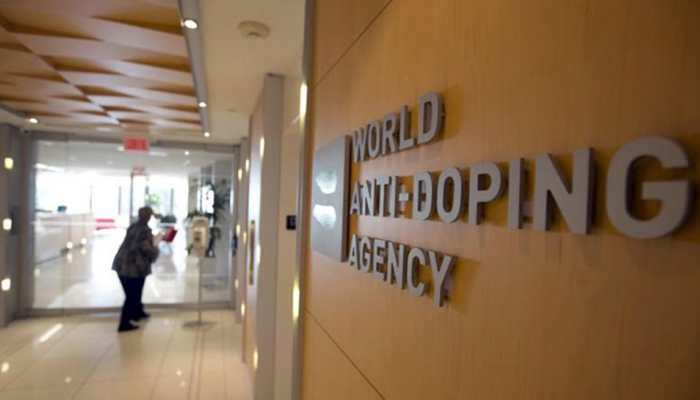 WADA responds to allegations, says didn't put money above clean sport on Russia