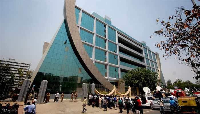CBI approaches Nigeria seeking info on absconding businessman Nitin Sandesara