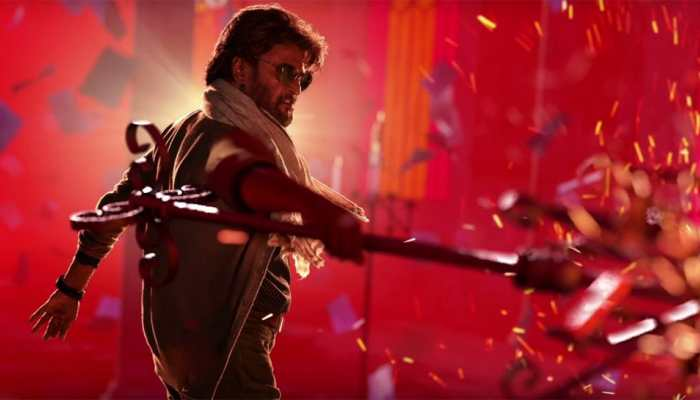 Rajinikanth's 'Petta' to release on Pongal next year? Here's what we know