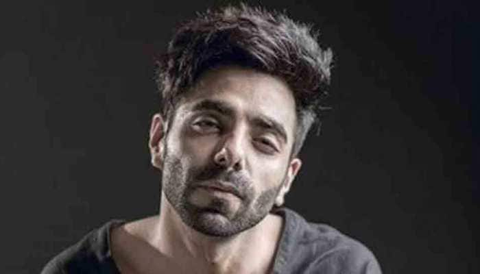 Aparshakti Khurana to host Bigg Buzz, to interact with evicted contestants