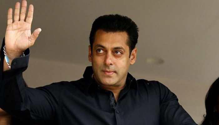How Salman, Arbaaz found hero and husband for Arpita