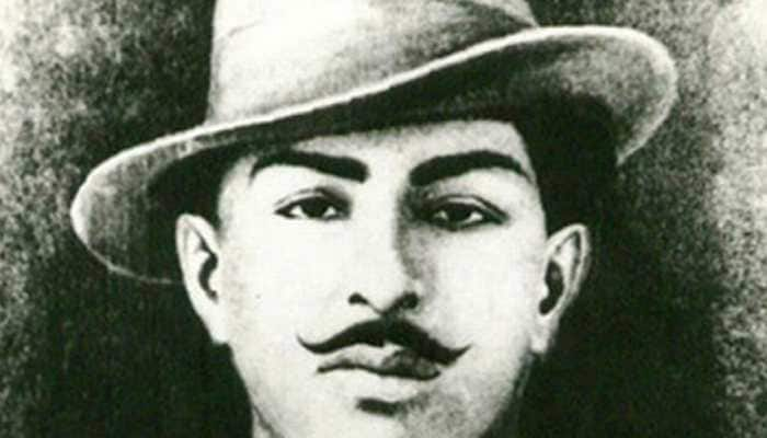 PM Modi pays tribute to freedom fighter Bhagat Singh on his 111th birth anniversary