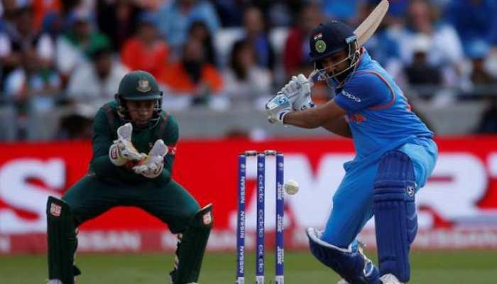 Asia Cup 2018: India vs Bangladesh head to head battles