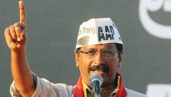Arvind Kejriwal, 7 others aquitted by Mumbai court in 2014 Lok Sabha poll rally case