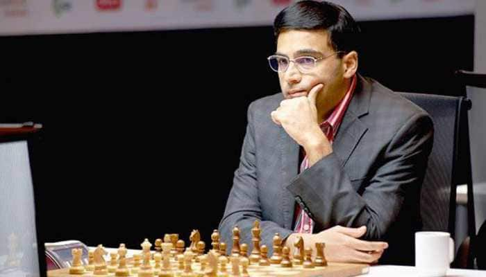 Chess Olympiad: Indian men beat Egypt; Women hold Georgia