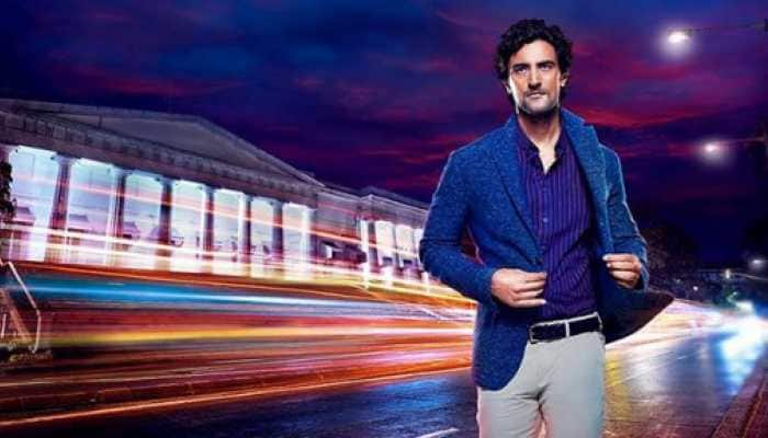 High time film industry stands up against sexual harassment: Kunal Kapoor