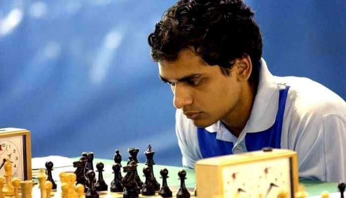 Chess Olympiad: Indian Men beat Czech Republic, Hungarian eves shock Indian Women