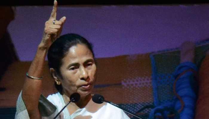 After Mayawati's outburst, will Mamata salvage Mahagathbandhan dream?