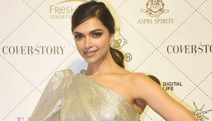 Deepika Padukone to share screen space with Ranbir Kapoor once again?