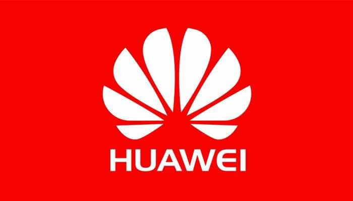 Huawei unveils industry's first ultra-fast lithium-silicon battery