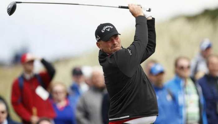 Ryder Cup players set for Hero Challenge at Canary Wharf