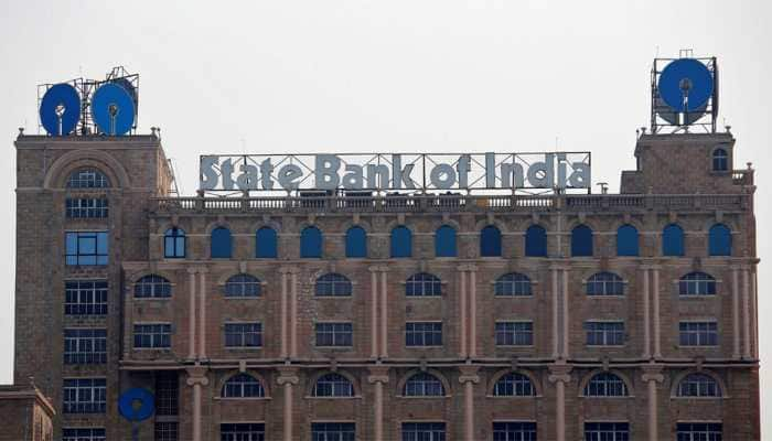 SBI steps in to rescue cash strapped NBFCs, to buy good assets worth Rs 45,000 crore